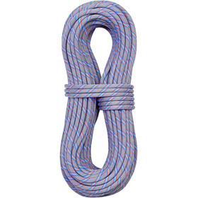 Beal Apollo II Rope 11mm 60m Golden Dry Grey